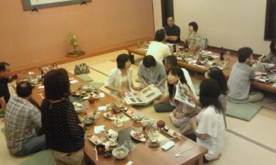 2011-08-06_00.jpg