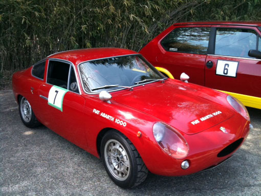 FIAT-1000.jpg