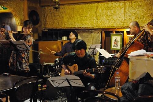 2011.4.9難波845-12