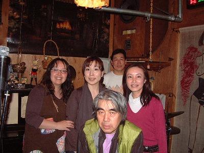 2011.4.17ざぶざぶ5