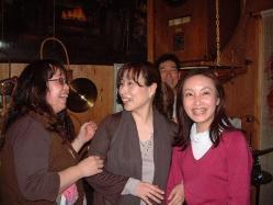 2011.4.17ざぶざぶ3