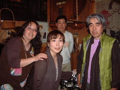 2011.4.17ざぶざぶ1