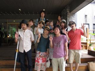 mini_IMG_3691.jpg