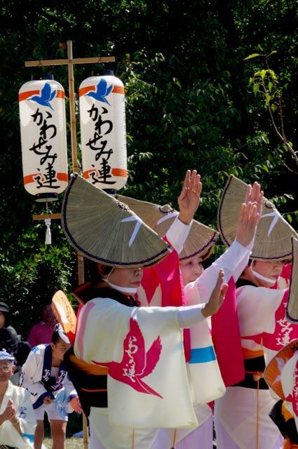 090920阿波踊り02