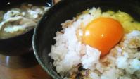 hanji_tamago2.jpg