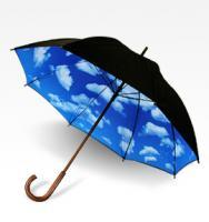 skyumbrella_01-1.jpg