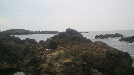 2011.9.10 昆布浦