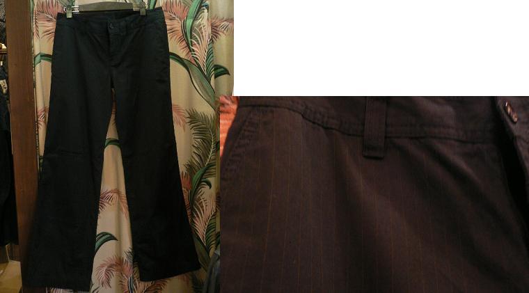 pants 001