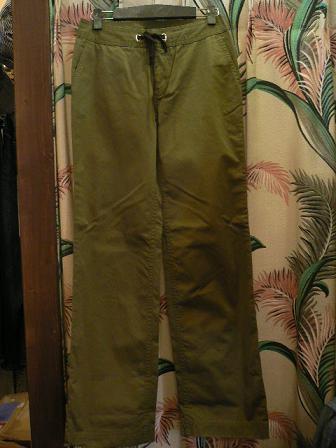 pants 003