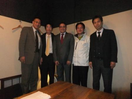 2011_03110049.jpg