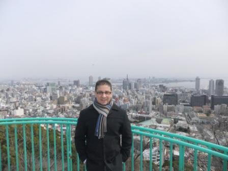 2011_03120074.jpg