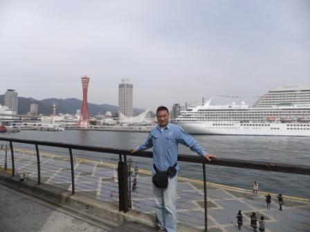 2011_03120087.jpg