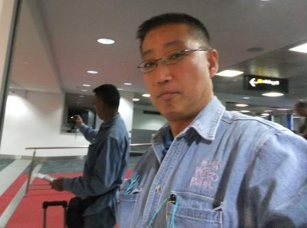 2011_03150062.jpg