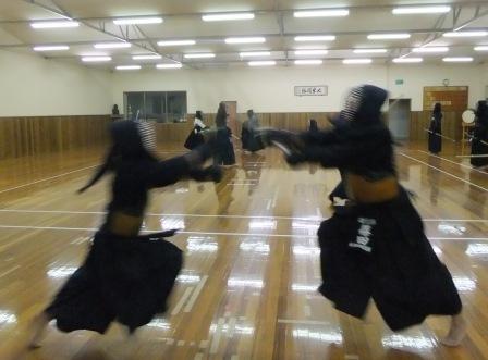 2011_03310088.jpg