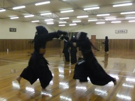 2011_04190091.jpg