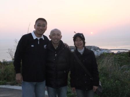 2011_04290119.jpg
