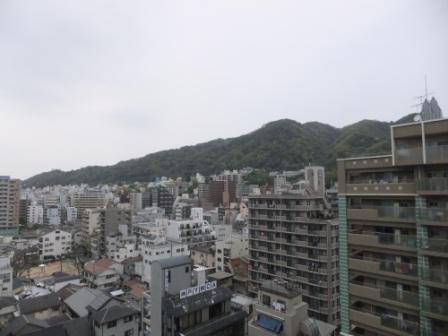 2011_04300013.jpg