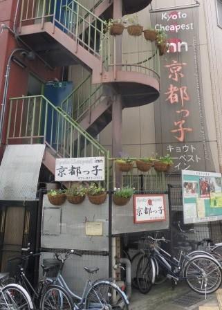2011_05020019.jpg