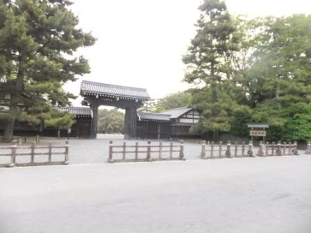 2011_05030013.jpg