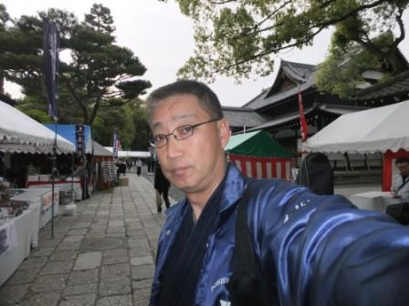 2011_05030020.jpg