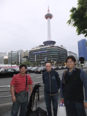2011_05030256.jpg