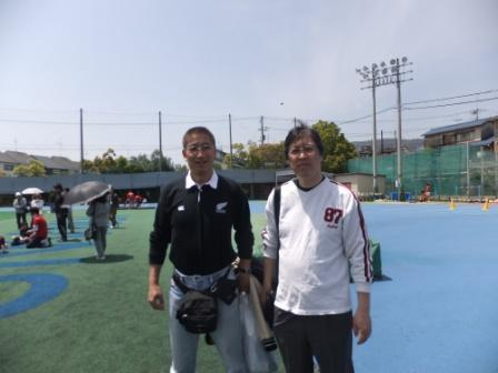 2011_05050059.jpg