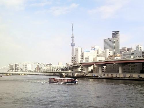 sumidagawa 001