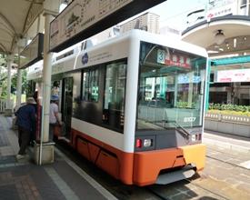 090817_02松山市駅前