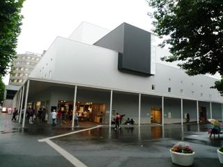 090827_02市民ホール