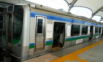 090828_05仙台空港アクセス線