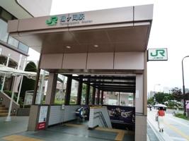 090828_08榴ヶ岡駅