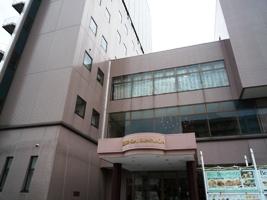 090828_09仙台サンプラザホテル