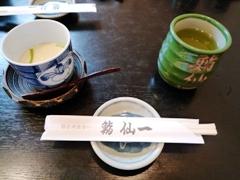 090829_03茶碗蒸し