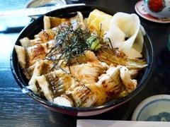090829_04穴子丼