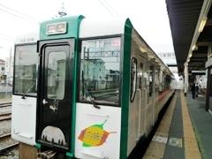 090829_10鳴子温泉行