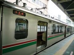 090829_09小牛田行