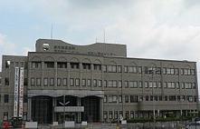 300px-Higashi-w,Sakai-c