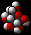 200px-Beta-D-glucose-3D-vdW.png
