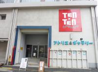 TEN×TEN