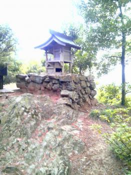 asioyama010.jpg