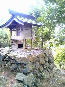 asioyama011.jpg