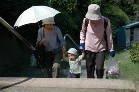 豬キ繝サ蜈ャ蝨・020_convert_20090923155451
