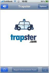 090812_trapster01.jpg