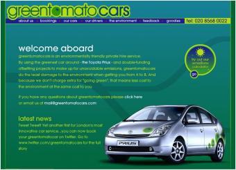 090930_greentomatocars01.jpg