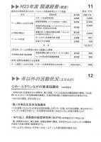 AC長野パルセイロ「Jリーグ準加盟」申請に必要な支援文書について2