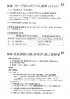 AC長野パルセイロ「Jリーグ準加盟」申請に必要な支援文書について4