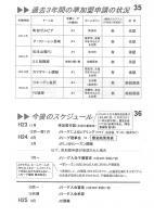 AC長野パルセイロ「Jリーグ準加盟」申請に必要な支援文書について15
