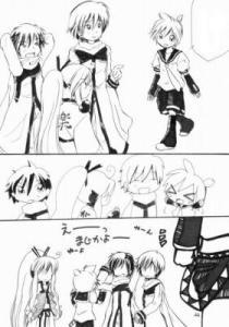 あんな~見本5