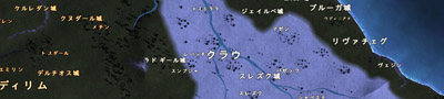 マウント&ブレード-ウォーバンド09-01