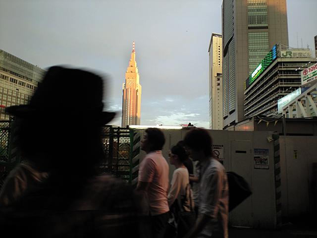 09_07_19_02.jpg